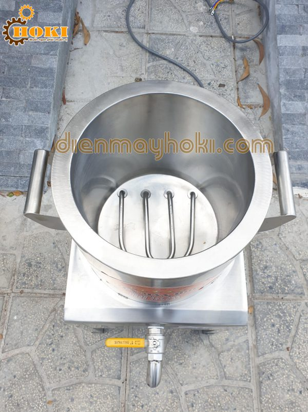 day-noi-trung-banh-pho-20l