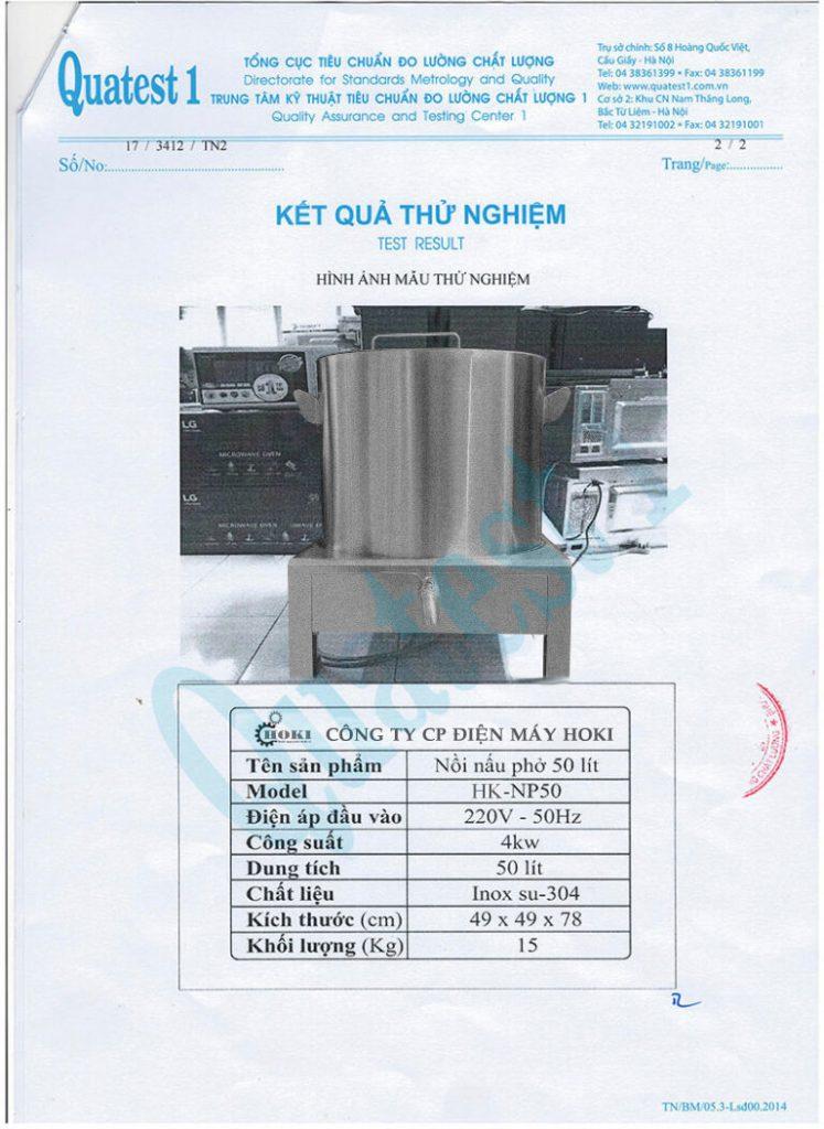 kiem-dinh-noi-pho-dien-hoki-3