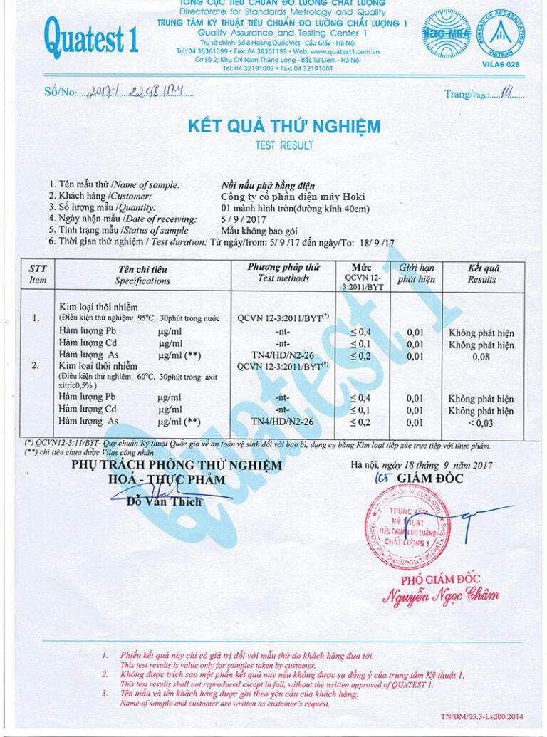 kiem-dinh-noi-pho-dien-hoki1